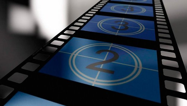Фестиваль «Нове німецьке кіно-2021» оголосив програму з 7 стрічок