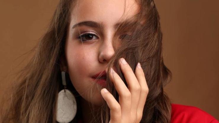 Пісня, яка стала саундтреком фільму: франківська співачка TAYNA представила драйвовий хіт