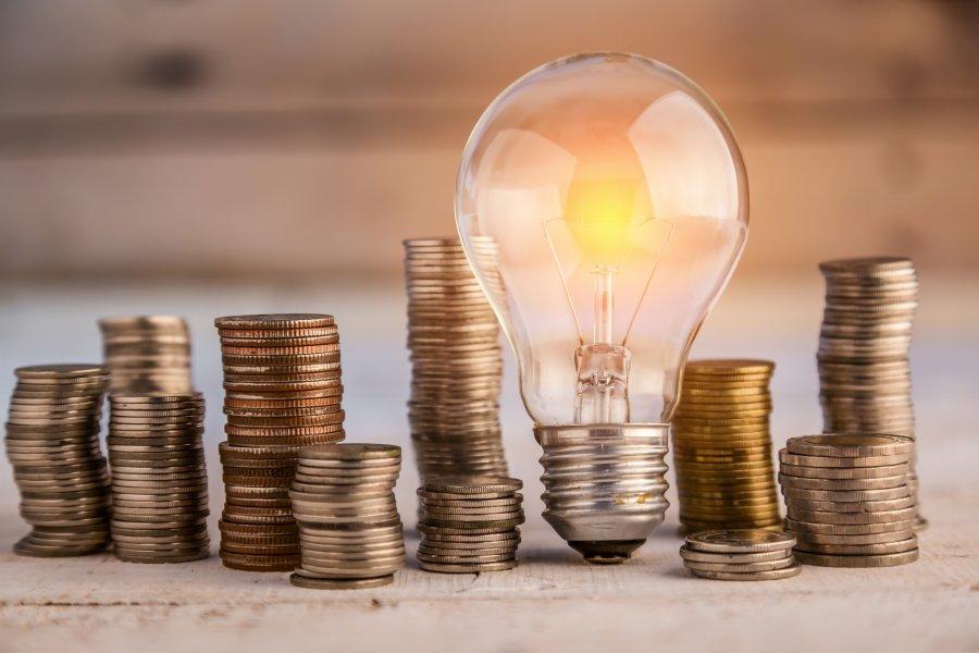 Можна зекономити: на Прикарпатті вчергове змінюються тарифи на електроенергію