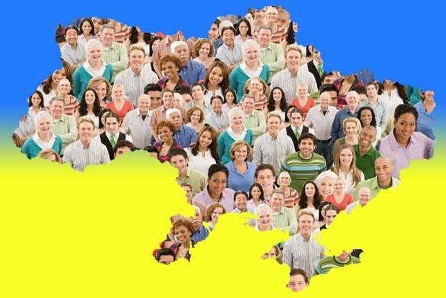Мінцифри хоче залучити Apple до перепису населення в Україні