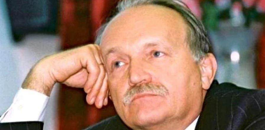 Чорновола було вбито чотирма ударами кастету — ексзаступник генпрокурора (ВІДЕО)