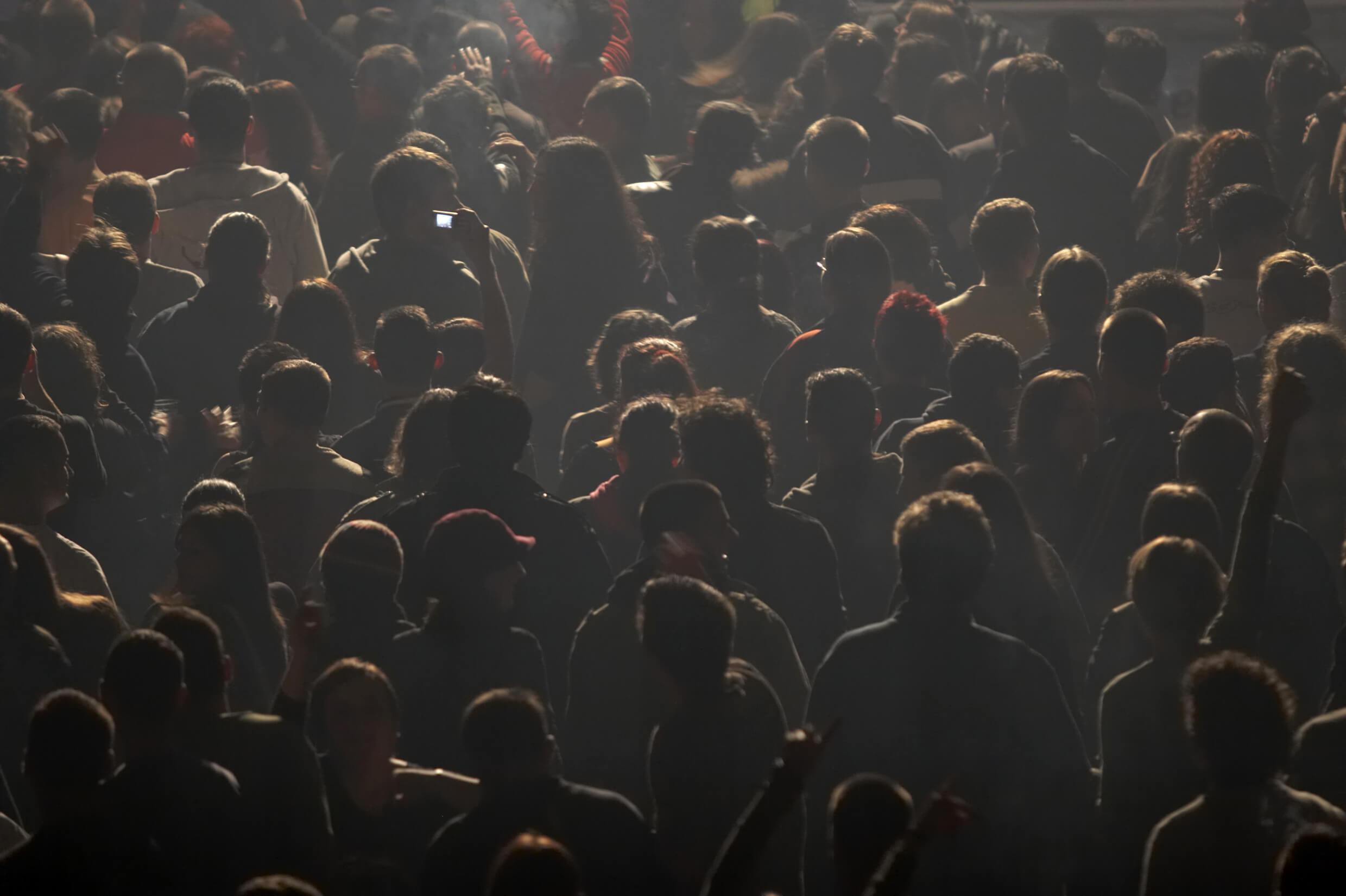 Франківські послідовники скандального Стахіва вийдуть на антивакцинне віче в центрі