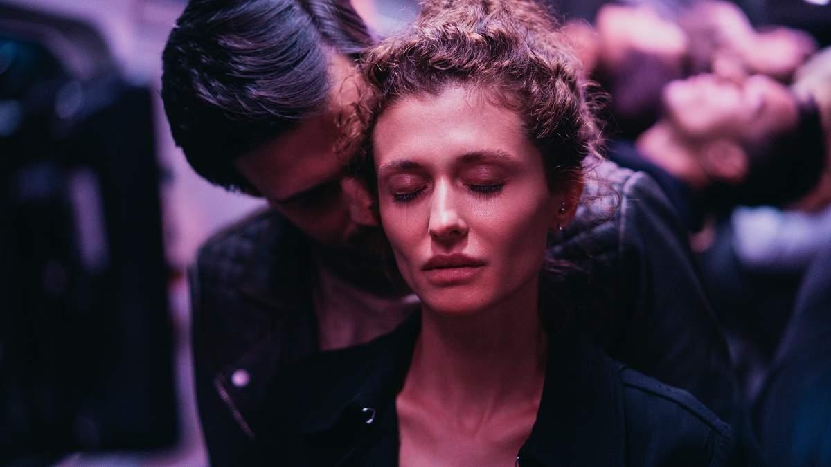 Короткометражку української режисерки номінували на премію Міжнародного кінофестивалю ARFF Amsterdam