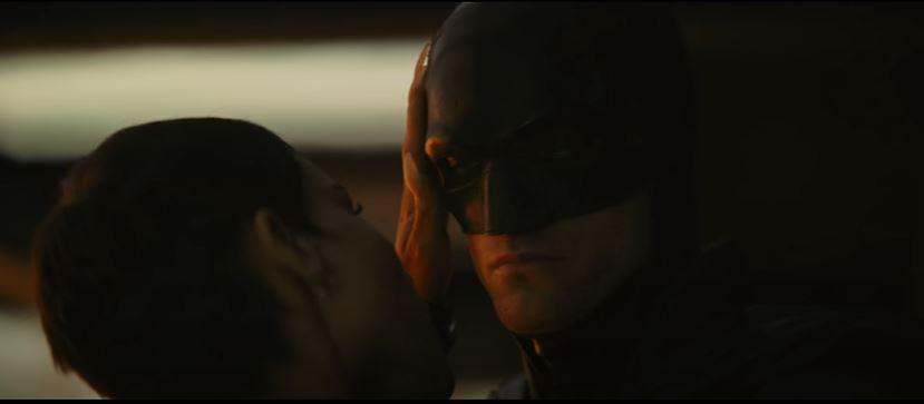 """У мережі з'явився другий трейлер """"Бетмена"""" з Робертом Паттісоном: деталі сюжету (ВІДЕО)"""