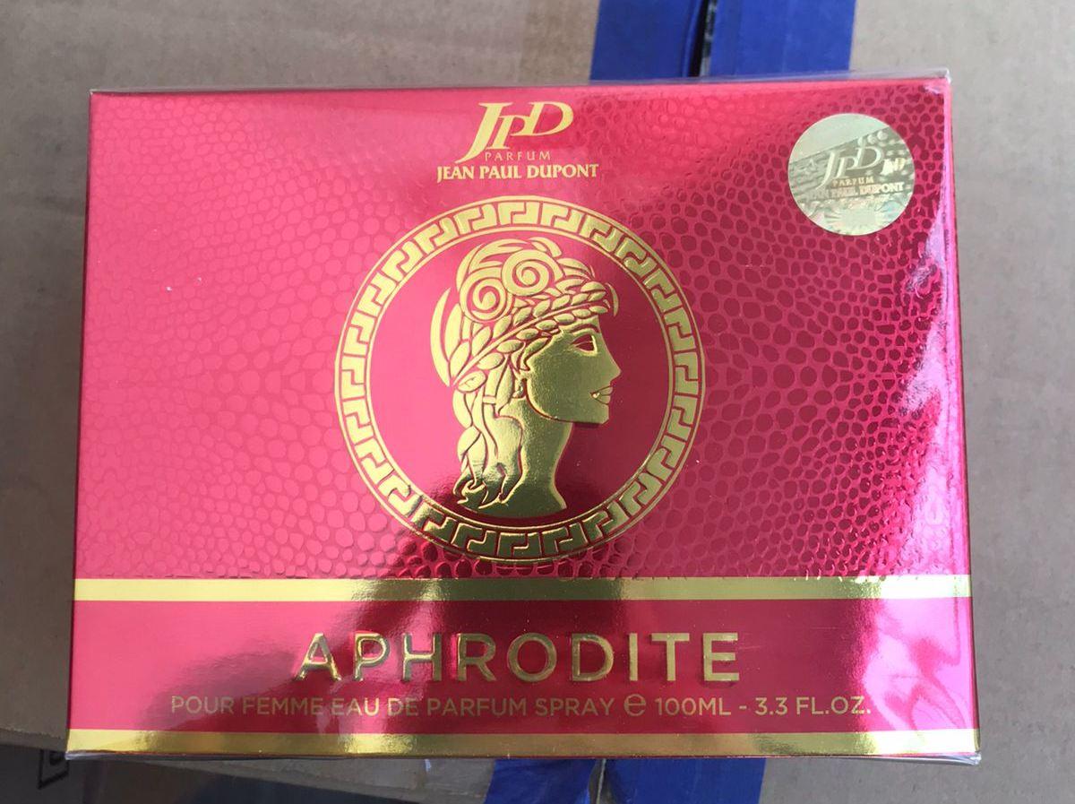 Понад 400 парфумів намагався незаконно провезти в Україну прикарпатець (ФОТО)